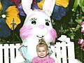 EMR Easter